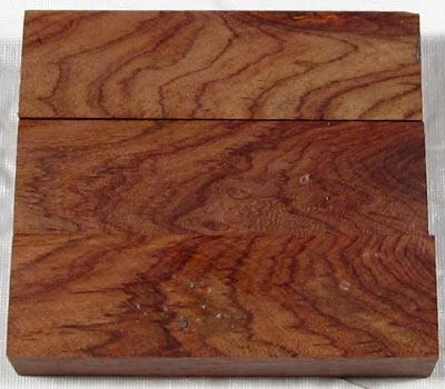 buy rosewood