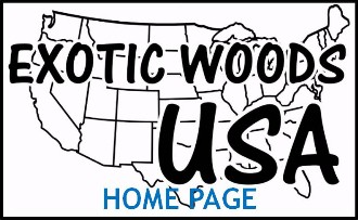 exotic wood supplier