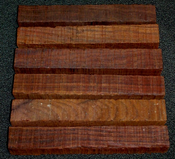 Dark Mahogany Wood Color ~ Pdf diy cocobolo wood blanks download dark mahogany